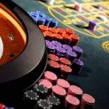 Как играят хазарт различните зодии