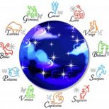 Дневен хороскоп за четвъртък 11.04.2013