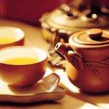 Невероятните ползи на чая!