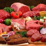 Как да готвим правилно месо