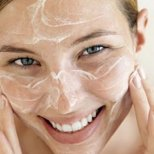 Естествени ексфолианти за красива кожа