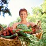 Полезни ли са фитоестрогените за женското здраве