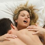 Женският оргазъм - интересни факти