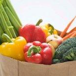 Имате ли недостиг на витамин В в организма си
