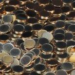 Как се предсказва бъдещето с монети
