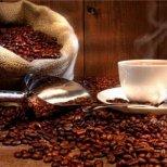 Как да определим характера на човек по кафето?