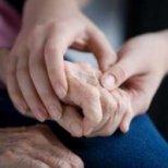 Какво представлява болестта на Паркинсон