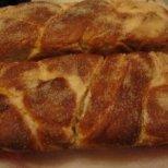 Рецепти за диетичен козунак за Великден