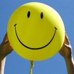 Защо не бива да се прекалява с оптимизма