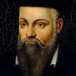 Историята на Нострадамус и неговите предсказания