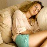 Съвети за облекчаване на предменструален синдром