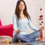 Упражнения за укрепване на нервната система