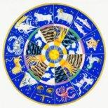 Дневен хороскоп за събота 4.05.2013