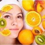 Поддържайте красотата си с домашна козметика