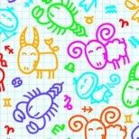 Дневен хороскоп за неделя 12.05.2013