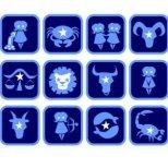 Дневен хороскоп за 8.04.2013 понеделник