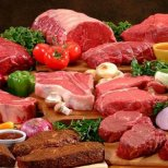 Колко пъти в седмицата е полезно да се храним с месо