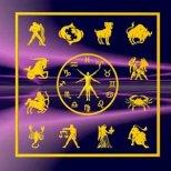 Дневен хороскоп за събота 06.04.2013