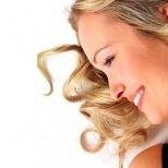 Природна козметика за суха кожа