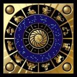 Дневен хороскоп за вторник 30.04. 2013 г