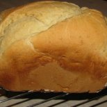Вкусен хляб рецепти за хлебопекарна