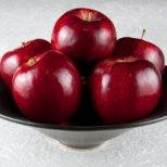 Как се отслабва без диета-здравословни храни топят мазнини