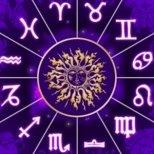 Дневен хороскоп за четвъртък 02.05.2013