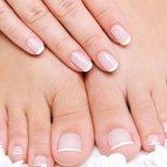 Как да се справим с гъбичките по ноктите на краката с народни средства