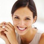 Как да изглеждаме уверени в себе си с езика на тялото