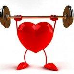Как да запазим сърцето си здраво?