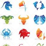 Дневен хороскоп за неделя  14.04.2013