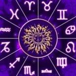 Дневен хороскоп за вторник 23.04.2013