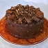 Няколко от най-известните и вкусни торти рецепти