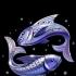Дневен хороскоп за четвъртък 09.05.2013