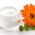 Как да си направим домашен лосион за почистване на лицето