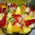 Как да се справим с нуждата от витамини през пролетта