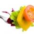 Лечебна диета при проблеми с черния дроб и жлъчката