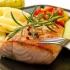 Рецепти за диетата на Дюкан-Смесен режим