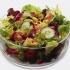 Експресна тридневна диета отслабване 3 кг
