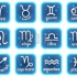 Дневен хороскоп за неделя 07.04.2013