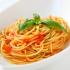 Какво да сготвим набързо със спагети