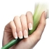 Съвети при проблеми с ноктите