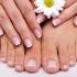 Как да излекуваме гъбичките по краката