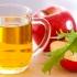 Как да използвате ябълков оцет за красота и здраве