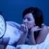 Как да се справим, ако имаме проблеми със съня