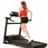 Кои са най-добрите упражнения за сваляне на излишните килограми