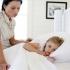 Как да помогнем на детето си да се пребори със страха?
