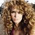 Укротяване на опърничавата (къдравата коса)