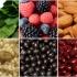 Кои са десетте най-полезни храни