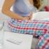 Тест за хормонален дисбаланс